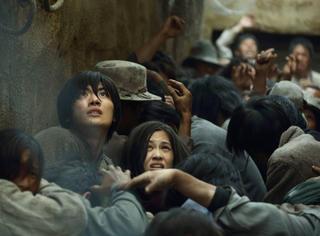 """全日本都在等这部被我们禁播的""""吃人电影"""""""