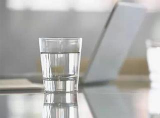 你瘦了 | 你知道怎么喝水才能减肥吗?