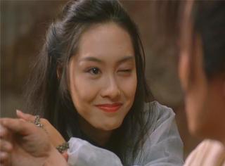 唐嫣,求放过紫霞,她是我一生所爱啊!
