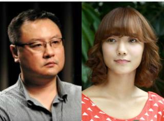 《失恋33天》导演质疑王珞丹炒作 又是一场相爱相杀的好戏