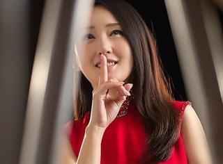 杨钰莹,你确定没得过花式夸人比赛的冠军吗?