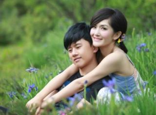 谢娜张杰宣布婚讯四周年 赶紧生个小杰宝才是最主要的!