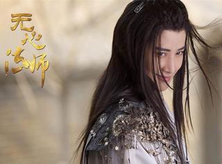 瞅瞅现在的剧组比TVB还穷,咋连演员的衣服都不给换!