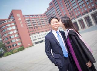 """和刘强东相恋八年的""""西红柿"""",是怎么被奶茶妹妹PK掉的"""
