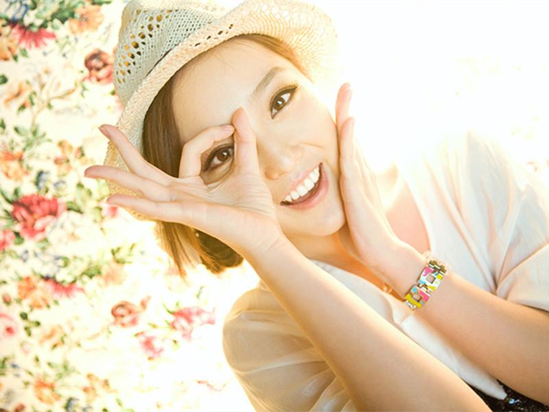26岁女演员因白血病去世 愿你在天堂不孤单!