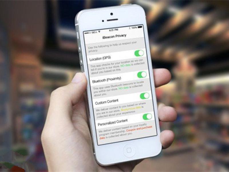 移动用户注意啦!再不实名认证你的手机可能会有停机风险!