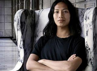 谁将取代巴黎世家的Alexander Wang?