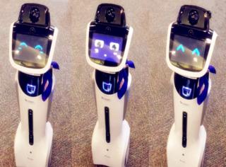 完了!已经彻底被交通银行的客服机器人萌哭!