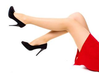 身材比例判断新方法,1秒识破你是不是大长腿!