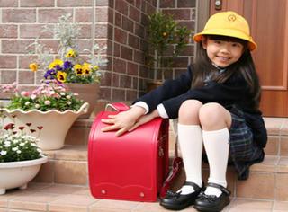 日本小学生的书包,凭什么值5000元人民币一个?