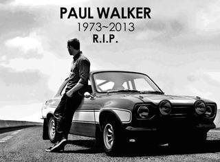 《速度与激情8》开机 没有了保罗你还会去看吗?