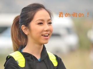 论偶像的力量:警察小哥唱邓紫棋歌救下轻生少女
