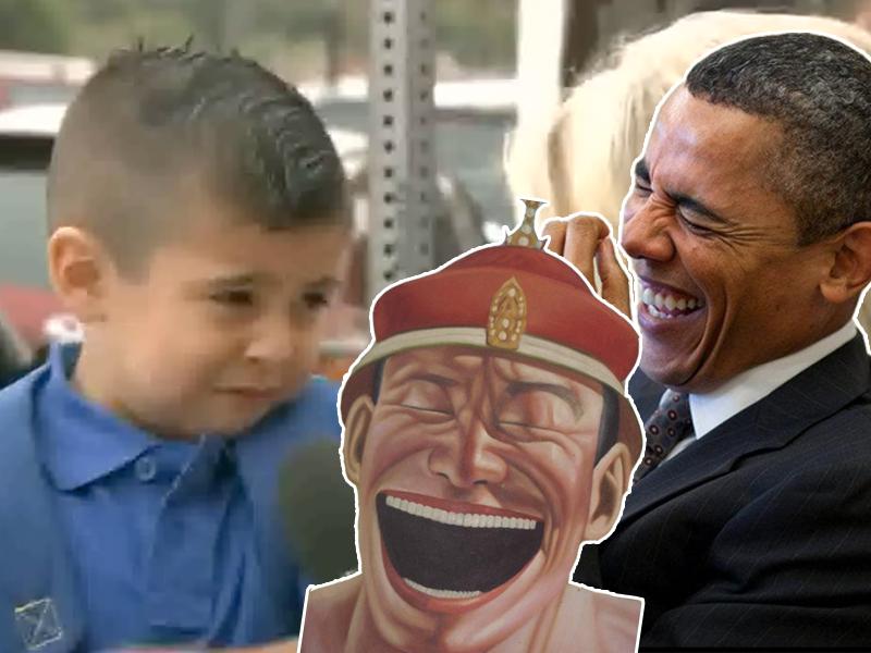 橘子视频|史上最二的搞笑视频合辑,笑的我不要不要的!