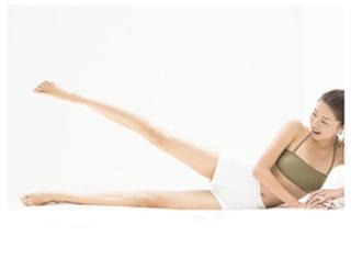 你瘦了 | 还在为自己的腿型不好而心烦?拯救腿型计划,美腿大攻略 Get 起来!