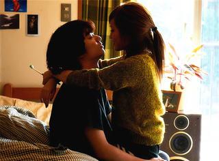 应召女郎,偷情,SM 这个情人酒店里有各种各样的性