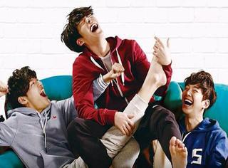 十佳影片:上半年最值得看的日韩电影