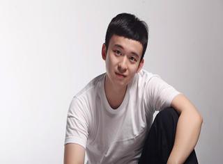 娱乐圈隐形少爷:21岁就成为《捉妖记》出品人的董子健