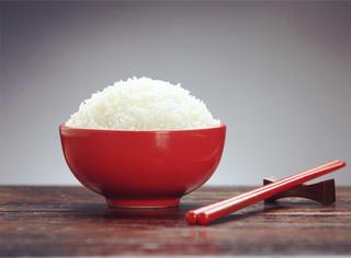 让米饭好吃100倍的绝招,一定要看!