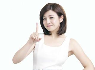 在被猛黑的时刻,陈妍希努力成就最好的自己,还收割了你们的男神!