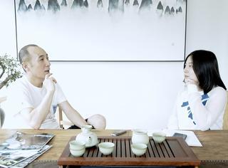 D小姐专访   曹保平拍《烈日灼心》,够复杂,够挠心(上)
