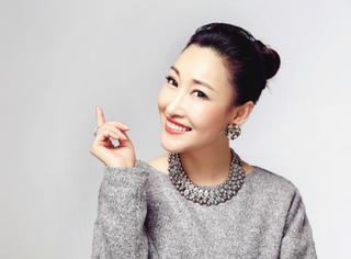 """陈妍希不算啥,陈祉希才是幕后的""""集邮女神"""""""