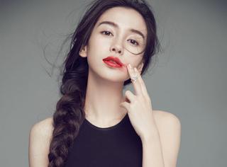 画对眉毛胜过整容!这些画眉的技巧你造吗?
