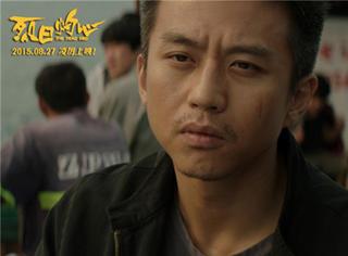 吕颂贤为何对邓超长跪不起