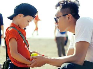 """""""情话高手""""刘诺一,说爱你""""八十秒""""其实别有心意"""