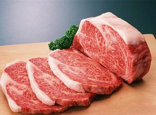 新技能get | 这个妙招10分钟就能帮你把冷冻肉快速解冻!