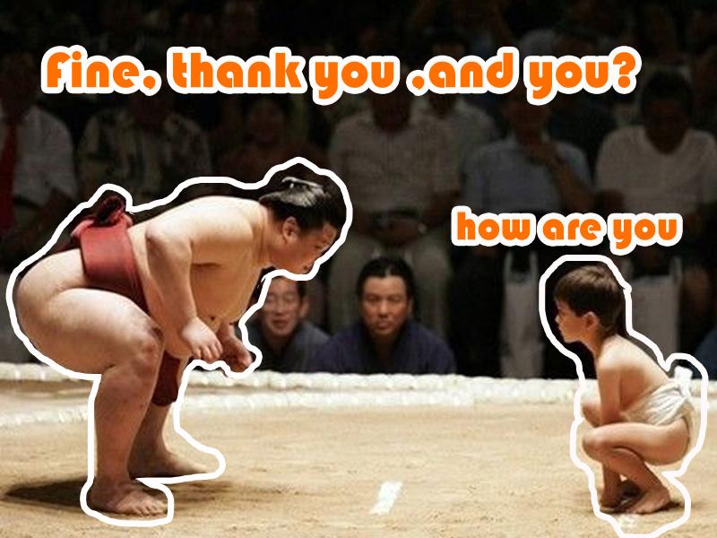 橘子视频 | 日本人学英语也很辛苦啊哈哈,高能预警!