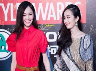 唐嫣再次取代杨幂担任女主角有何隐情?