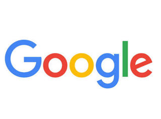 一觉醒来发现谷歌竟然换新logo了!这个设计还满意吗?