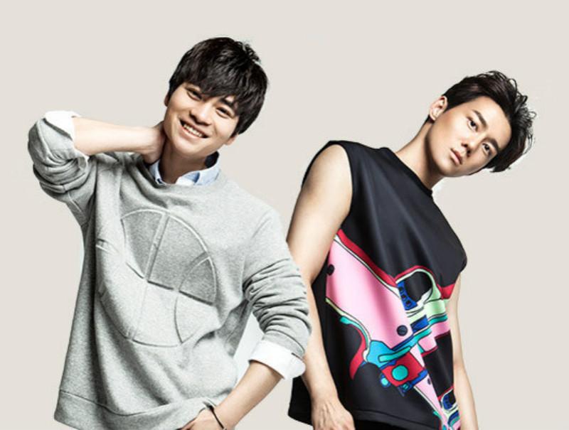 这个要打造中国版EXO的《流行之王》是个什么鬼?