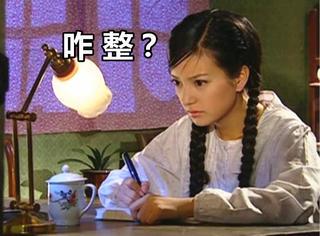 威尼斯电影节不带华语电影玩了?这可咋整...
