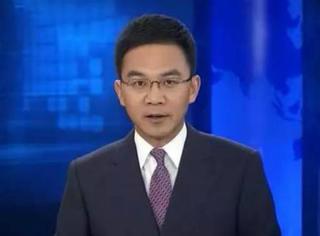 """郎永淳告别央视,离开""""大裤衩""""后他们都去哪儿了?"""