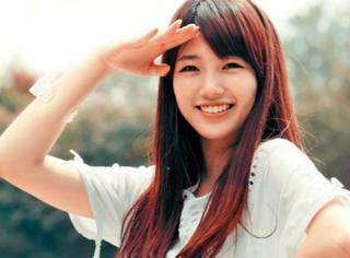 盘点:韩国女星有哪些必杀技特质?