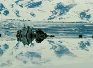 世界上最美的10部电影 美到窒息