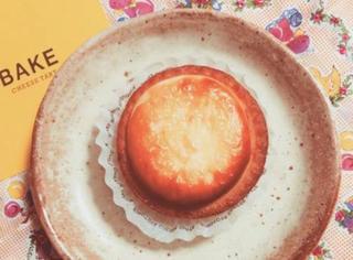 一天售出10000个的日本蛋挞王?
