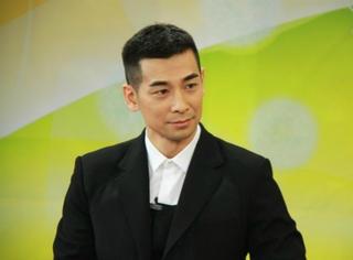 揭秘43岁赵文卓狠心抛弃梅艳芳娶张丹露鲜为人知的隐秘真相