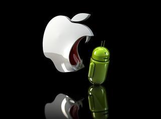 苹果发布会 | 狠!苹果要吞了安卓,还要把安卓手机一秒转iPhone!