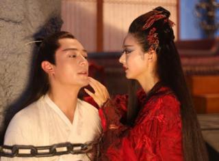 这部神剧凭什么刷新了中国电视剧播放记录