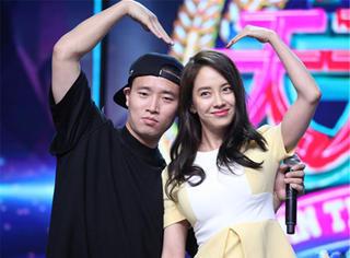 娱乐小报晚间版 | Gary﹠智孝今晚综艺发糖  《天龙八部》主演13年后重聚