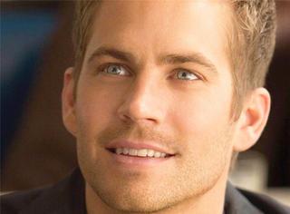 保罗·沃克:这位让全世界都流泪的男人,今天42岁了...
