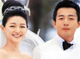 京城四少、花花公子哥已经是过去式了,汪小菲现在是专业的炫妻狂魔+炫子狂魔