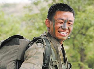 中国电视剧史上令人难忘的十个男主角