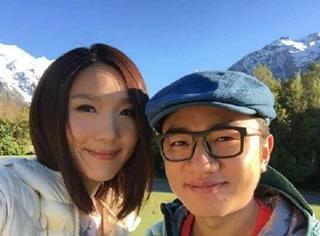 娱乐小报晚间版 | 王祖蓝给老婆买亿万豪宅 许晴捧脸拍照又装嫩