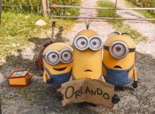 2015年最黄爆的电影绝对是今天这部!