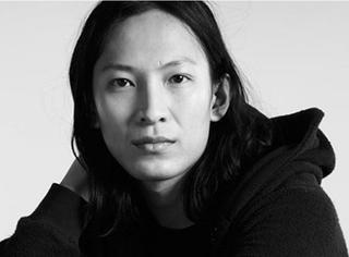 那个让人惊艳的Alexander Wang,已经不在了