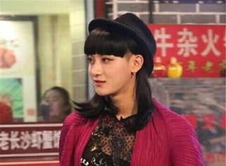黄子韬最美(帅)的7个时刻,女装算个啥?