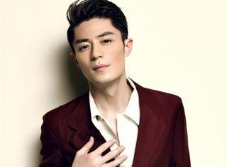 陈乔恩、蒋欣、赵丽颖,一个月间霍建华被恋爱了3次